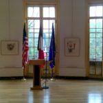 Consulat de France