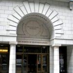 Musée de la Télévision et de la Radio