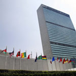 Nations Unies, United Nations Headquarters