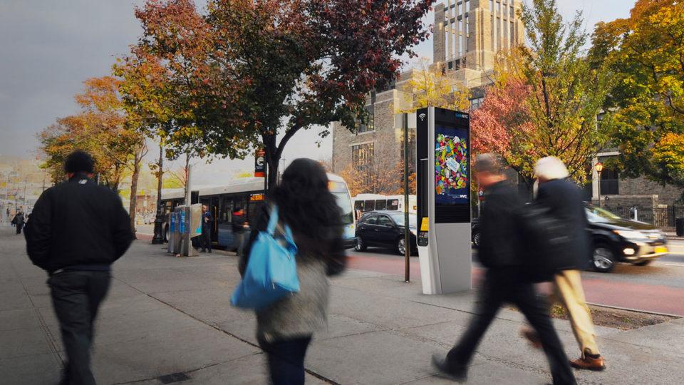 New-York-Public-WiFi-LinkNYC