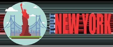 Logo Tout New York
