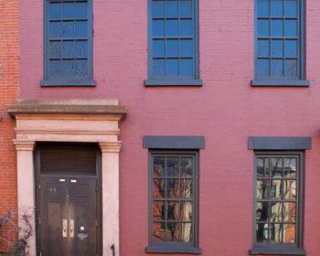 58 Joralemon Street