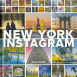 New York Instagram